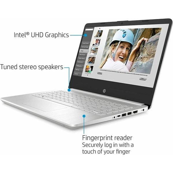 laptop hp 14dq2055wm 39k15usa kinglap.vn 1