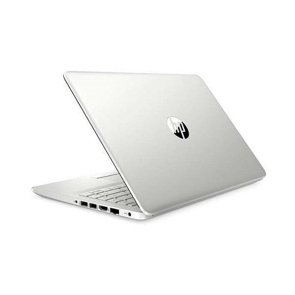 laptop hp 14dq2055wm 39k15usa kinglap.vn 3