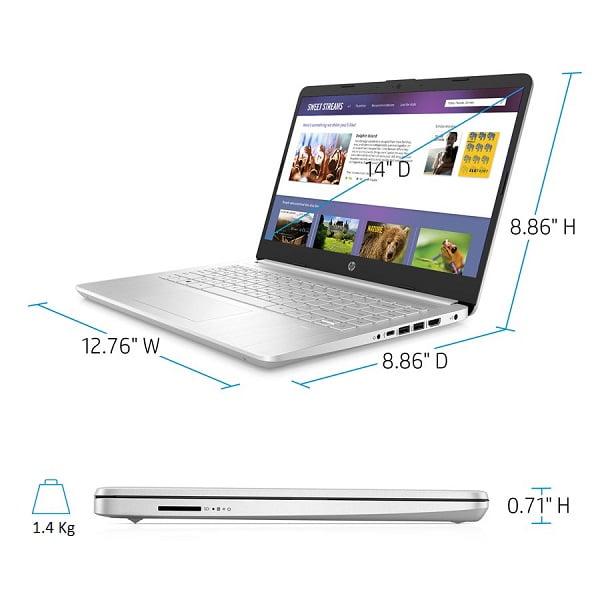 laptop hp 14dq2055wm 39k15usa kinglap.vn 5
