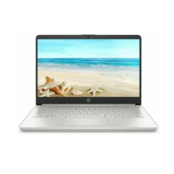 laptop hp 14dq2055wm 39k15usa kinglap.vn 6